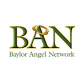 Baylor Angel Network